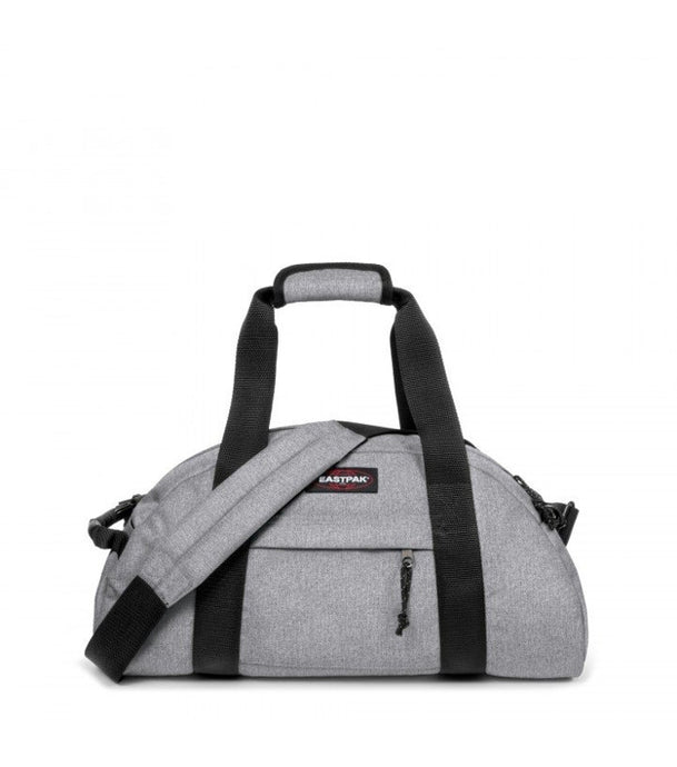 Eastpak Stand Duffelbag Sunday Grey
