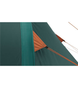 Easy Camp Arena Air 600 6-Personers Telt