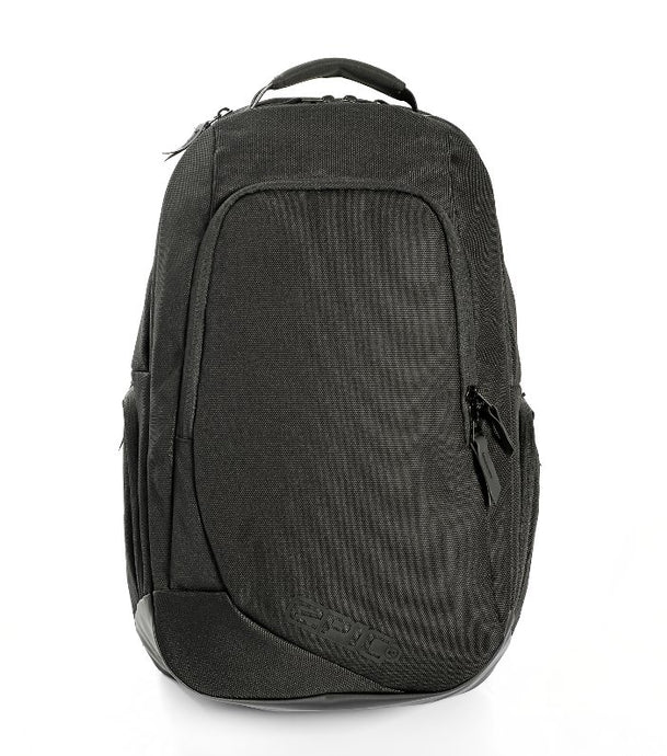 Epic Proton Plus Backpack