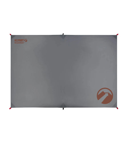 Klymit Roamer Throw Tarp