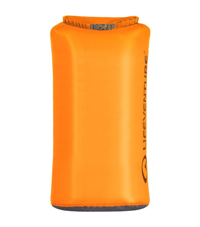 Image of   Lifeventure Ultralight 75 L Drybag
