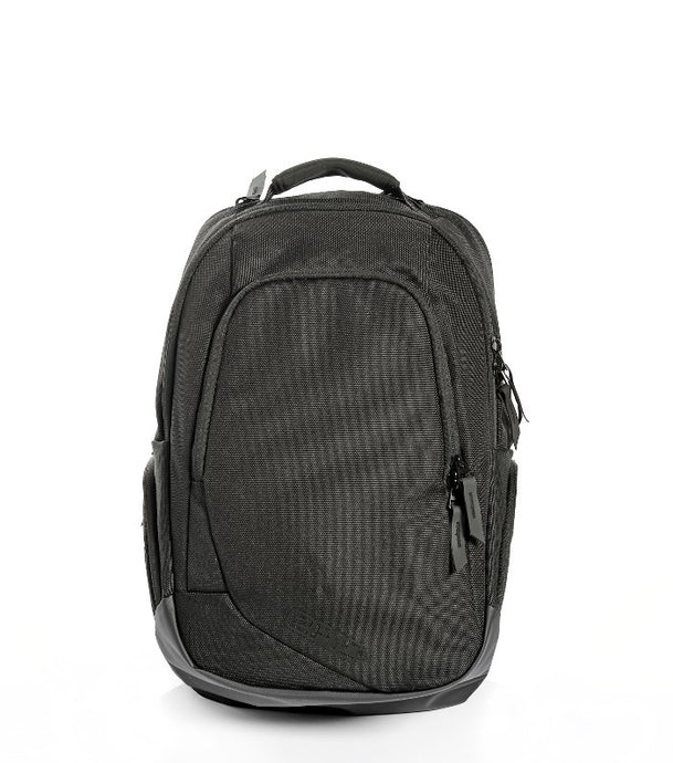 Epic Proton Plus Mini Backpack