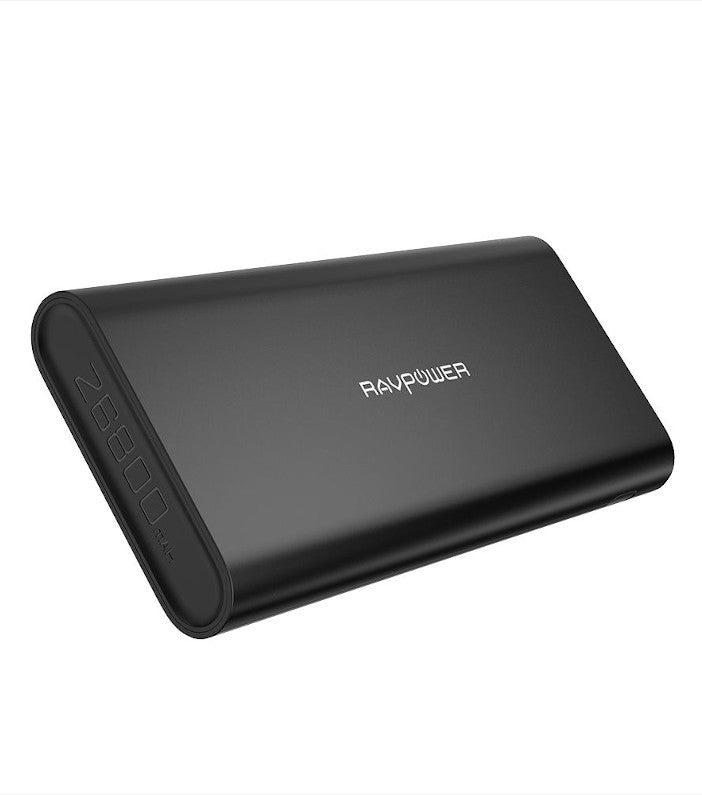 RAVPower Ace Series 26800 mAh PowerBank