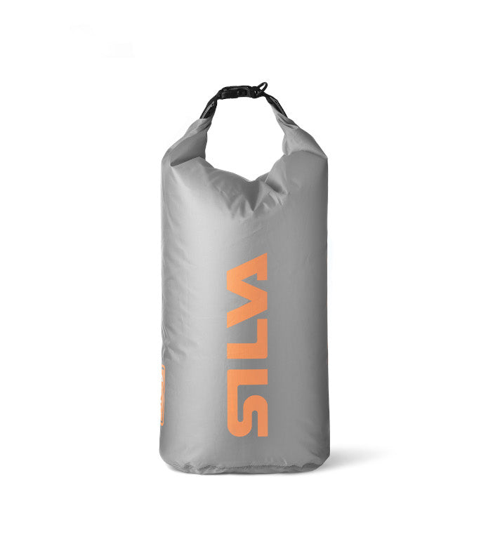 Image of   Silva R-Pet 12 L Drybag