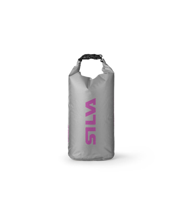 Image of   Silva R-Pet 6 L Drybag