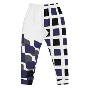 Blue Flagship Men's Sweatpants