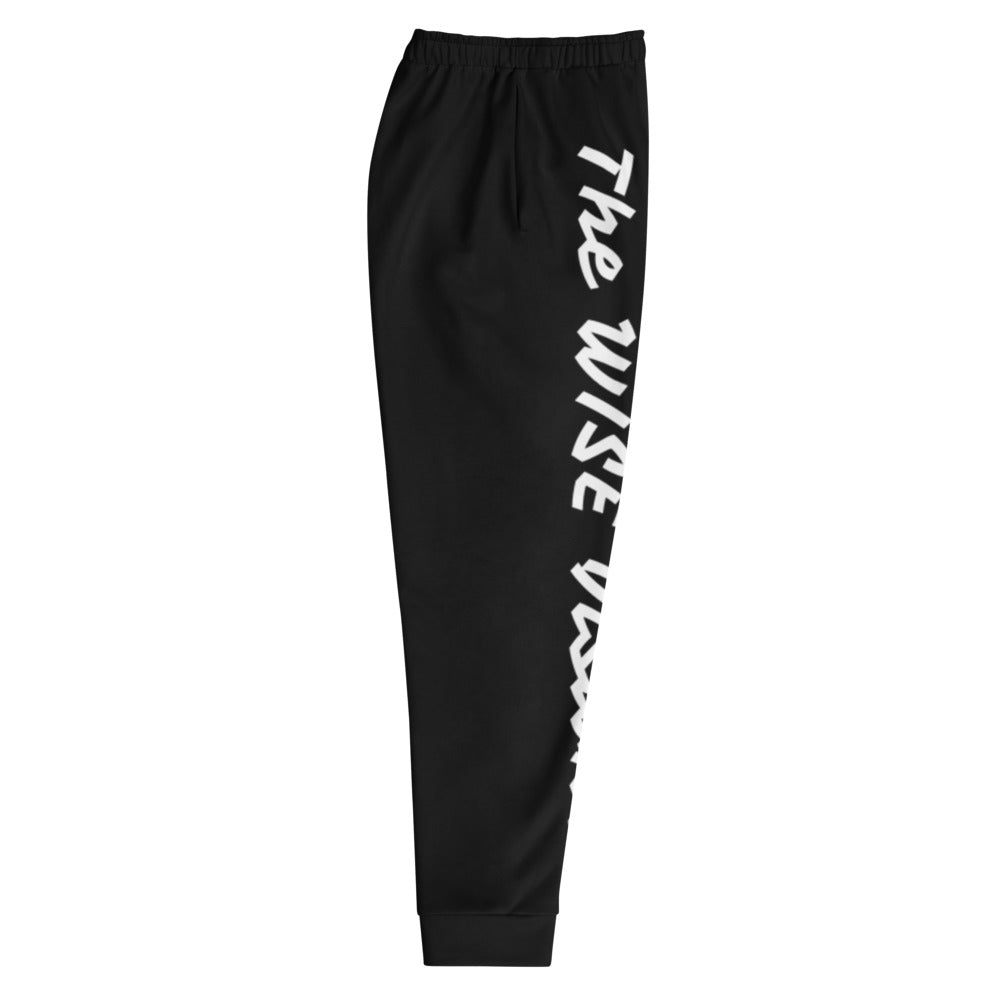 Rock Men's Sweatpants