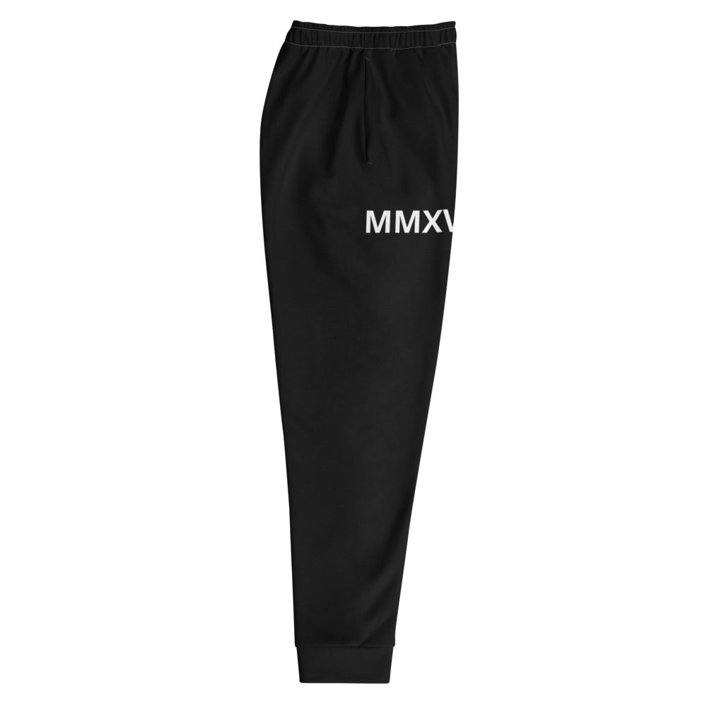 Wise Empire Men's Sweatpants