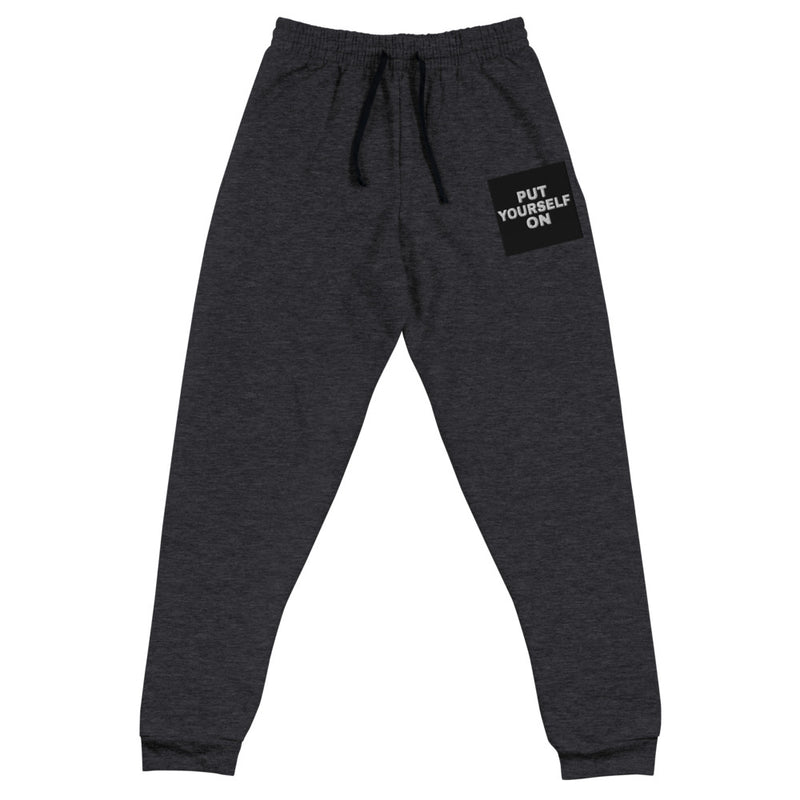 Self Made Women's Sweatpants