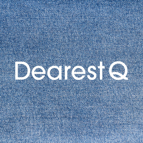 Dearest Q e-Gift Card
