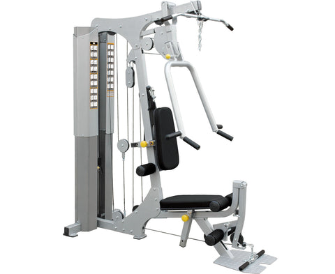 Multigym Impulse IF 1560