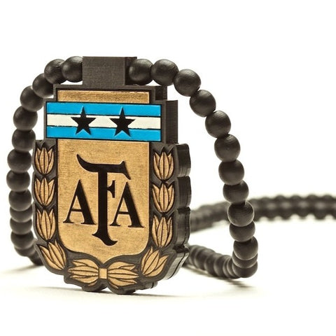 Argentina FIFA World Cup 2018 Chain