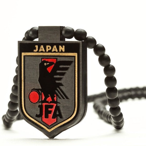Japan FIFA World Cup 2018 Chain