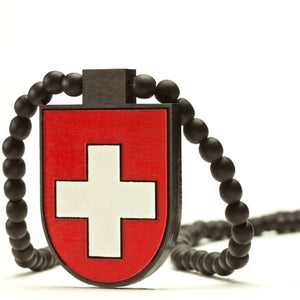 Switzerland FIFA World Cup 2018 Chain