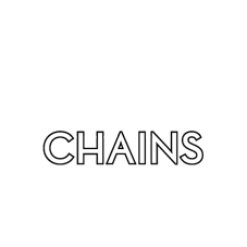 KOR Chains