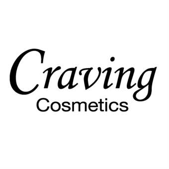 Craving Cosmetics