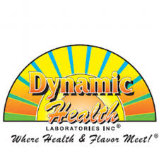Dynamic Health Laboratories