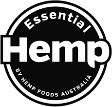 Essential Hemp