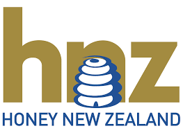 Honey New Zealand