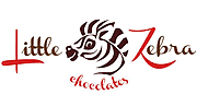 Little Zebra Chocolates