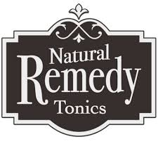 Natural Remedy Tonics