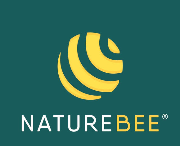 Nature Bee