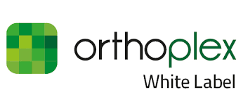 Orthoplex White