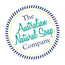 The Australian Natural Soap Company