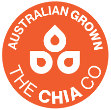 The Chia Co