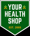 Your Health Shop Marrickville