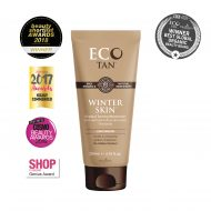 ECO TAN Eco Tan Organic Winter Skin