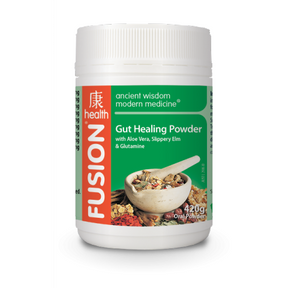 DELETED Gut Healing Powder 210g