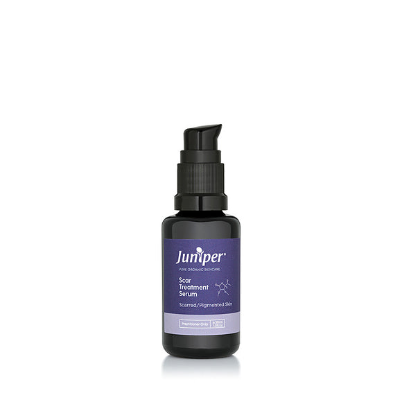 JUNIPER SKINCARE Scar Treatment Serum 30ml