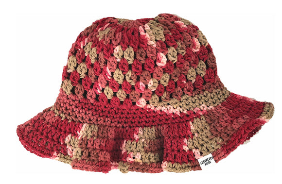 Cotton Hats