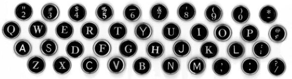 keyboard_black2-887x240.jpg