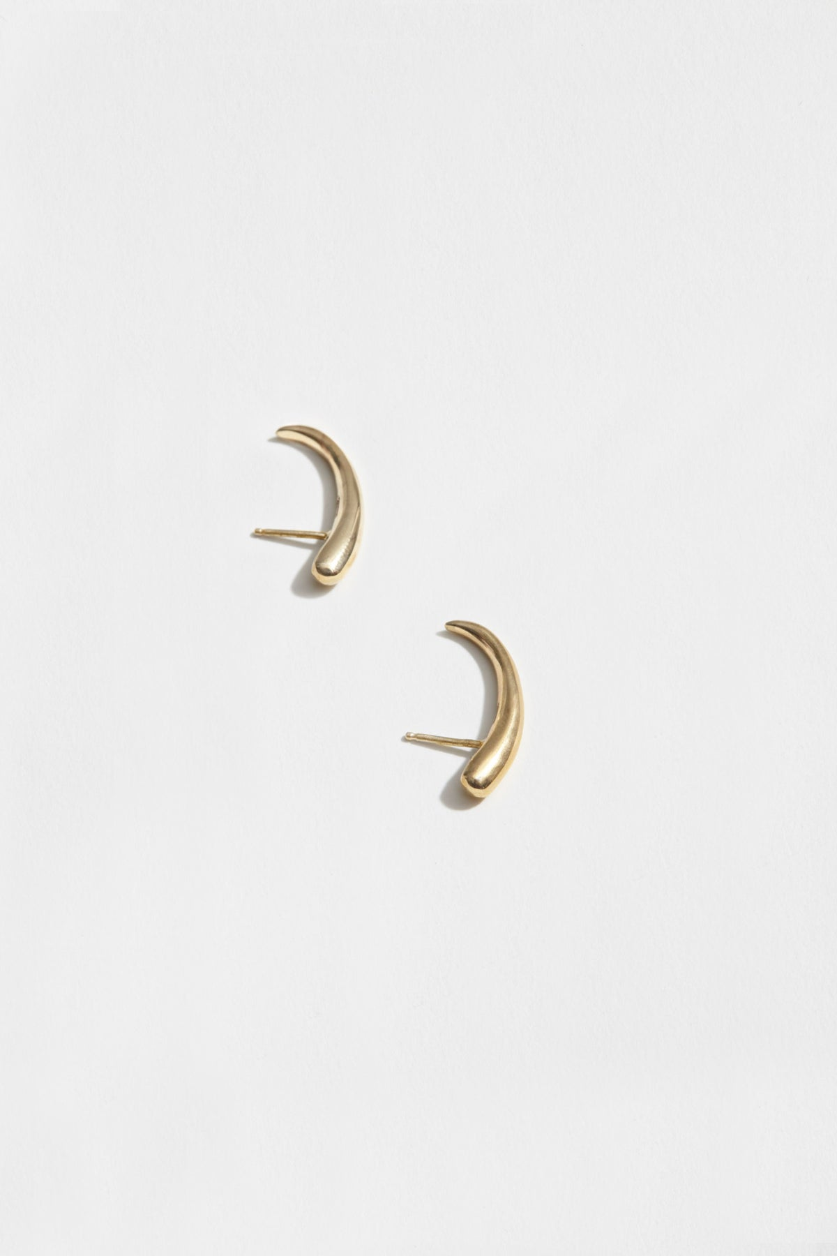 everyday drop earrings