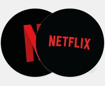 netflix-glowing-macbookstickers-by-tabtag