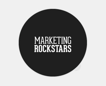 marketing-rockstars-festival-glowing-macbookstickers-by-tabtag