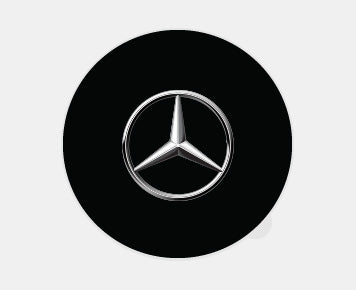 mercedes-benz-glowing-macbookstickers-by-tabtag