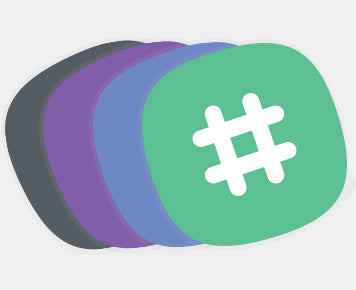 slack-glowing-macbookstickers-by-tabtag