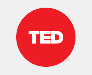 ted-glowing-macbookstickers-by-tabtag