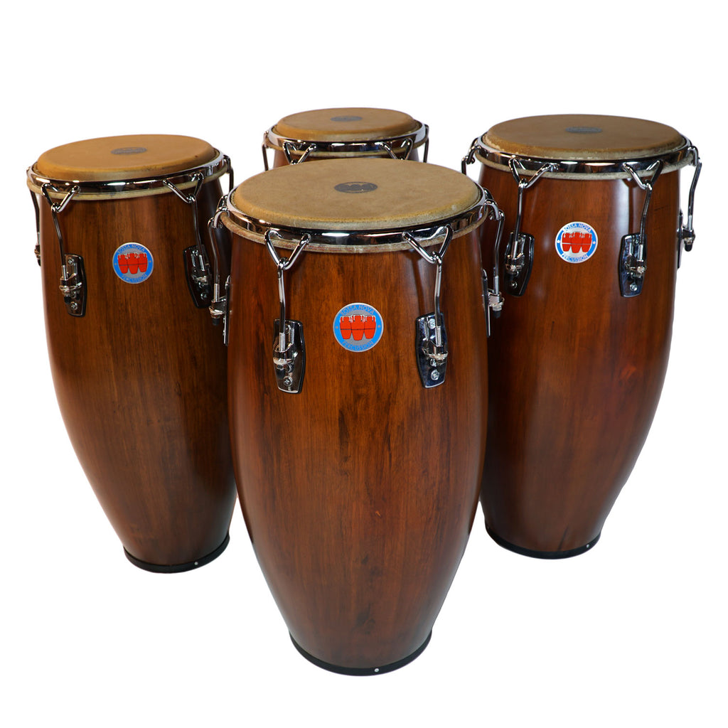 Rumba Series Congas