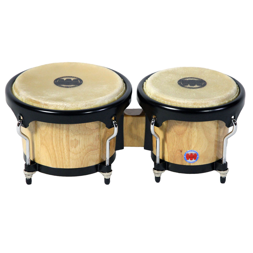 Club Series Bongos
