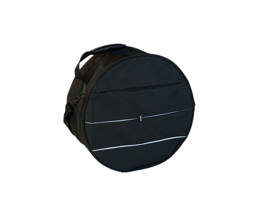 Cordura Snare Drum/ Percussion Bag
