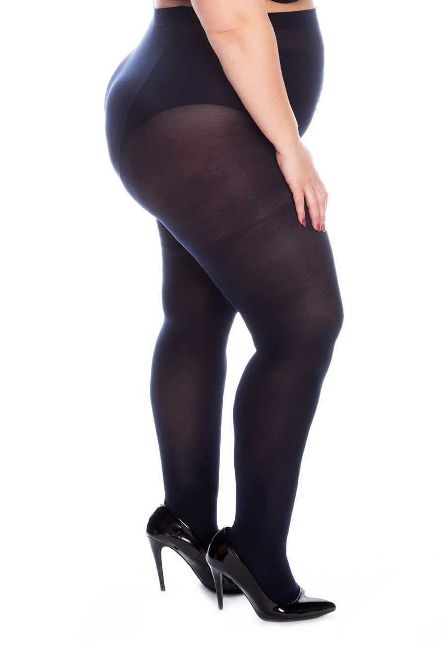 All Woman 50 denier tights