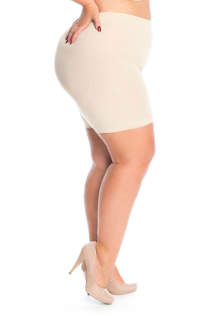 Anti Chafing short leg slip shorts *Special Offer!*