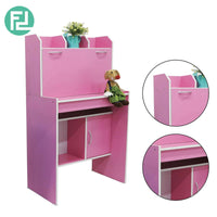 FELICITY Kids Study Desk Small