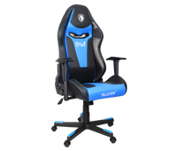 Sades Orion Gaming Chair