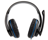 Sades Tpower Entry Level PC Gaming Headset