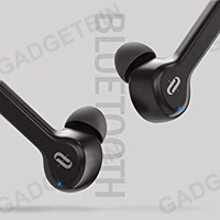 TaoTronics BH053 TWS Bluetooth Earbuds 40H Playtime IPX67Waterproof